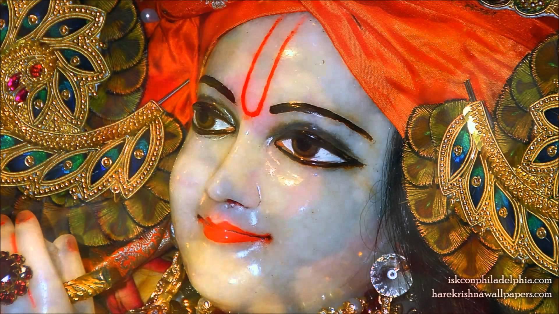 sri sri radha krishna sri jagannath baladev subhadra iskcon
