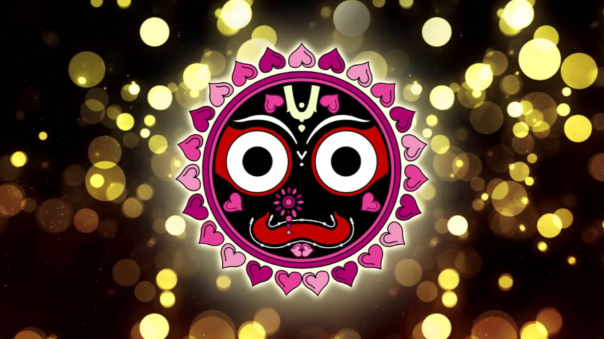 jagannath Shree jagannath temple administration provides online bookings for its guesthouses - neeladri bhakta niwas, nilachala bhakta niwas and shree 06752-233351/52/53 jagannathor@nicin.