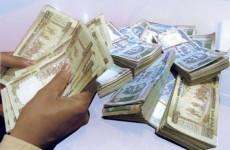 Is Money Important