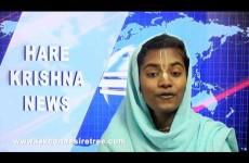 News – Cultural Youth Festival By ISKCON Ludhiana