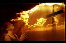 Spiritual life – blind faith or hard work