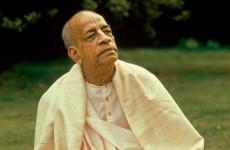 The Unchaste Mind by Srila Prabhupada – Srimad Bhagavatam Canto-05, Chapter-06, Text-04 at Vrndavana, November 26, 1976