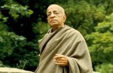 Transcendental Goodness by Srila Prabhupada – Srimad Bhagavatam Canto-05, Chapter-05, Text-24 at Vrndavana, November 11, 1976