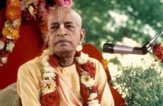 Whole Planet Belongs to Krishna by Srila Prabhupada – Srimad Bhagavatam Canto-05, Chapter-05, Text-20 at Vrndavana, November 8, 1976