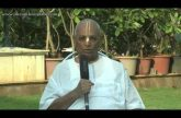 What does God say about womens working outside the home by H.G Vasudev Prabhu