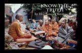 क्या द्रौपदी का पांच पतियों से विवाह करना अनैतिक है ? - सनातन कृष्ण प्रभु