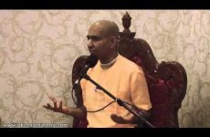 Is marriage necessary for Women? by Shikshastakam Prabhu